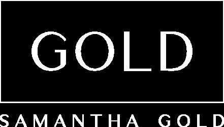 Samantha Gold